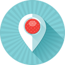 384000_address_coordinates_gps_location_map_icon.png