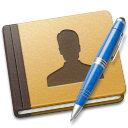 86952_address_blue_book_icon.png