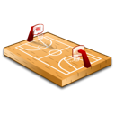 38752_basketball_sport_court_icon.png